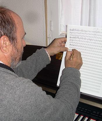 joaquin_moratalla_compositor