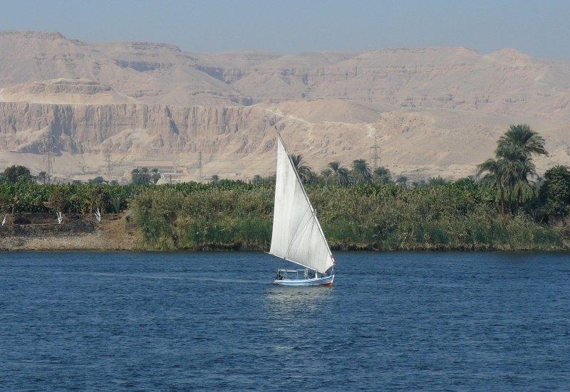 Nilo3