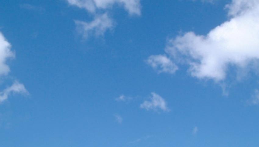 cielo2