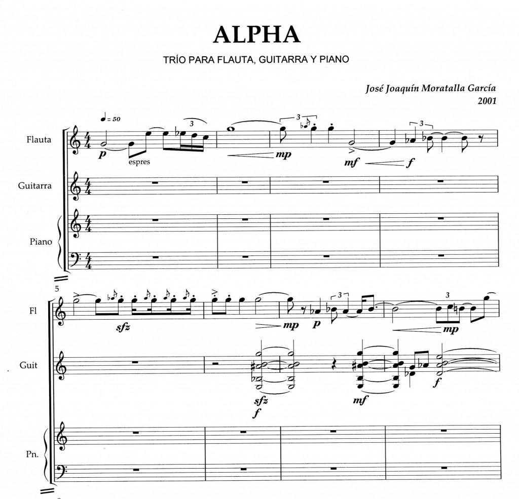 Incipit_Alpha