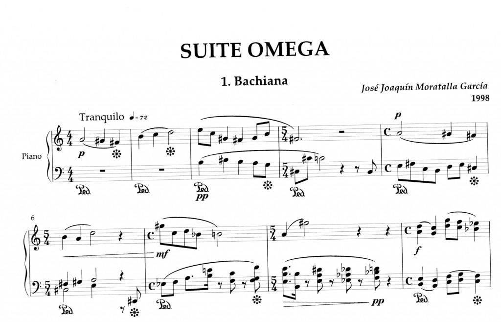 Incipit_Suite Omega