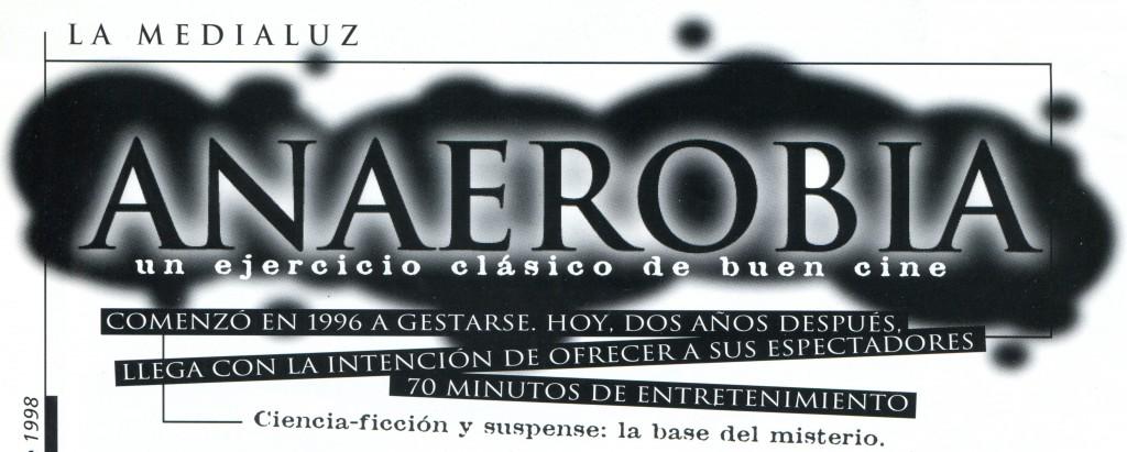 Anaerobia1