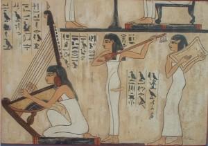 egiptoprehistoria